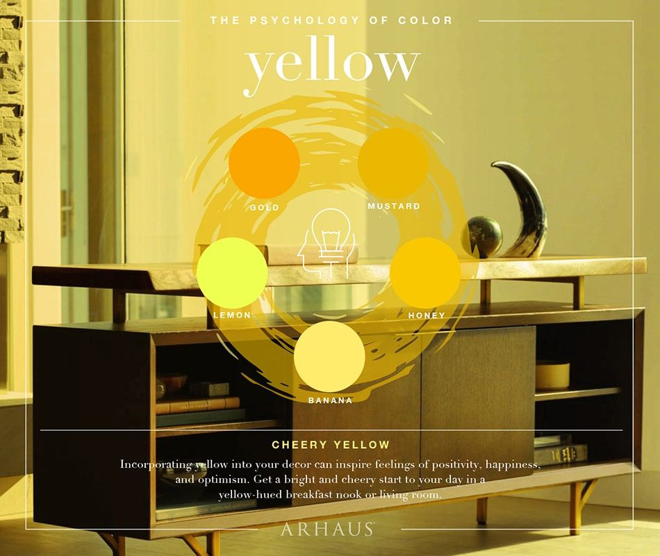 san-diego-house-painters-yellow