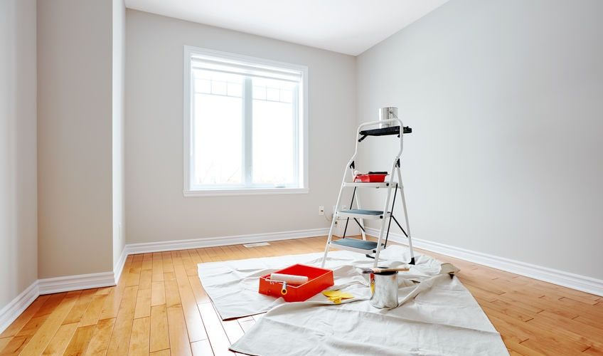 interior-exterior-house-painters-san-diego